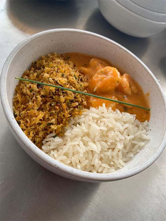 Personal Chef em Osasco (13)