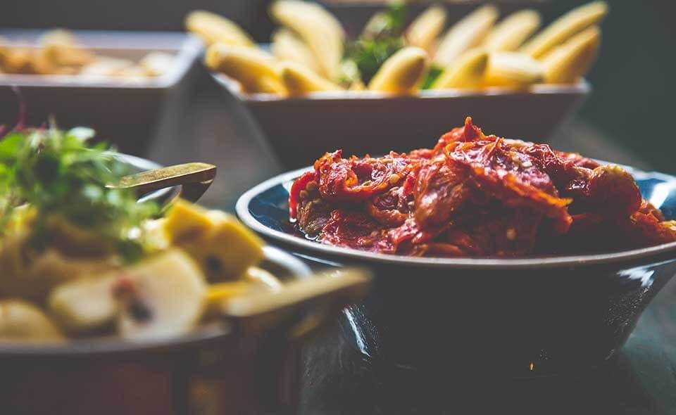 Restaurante Gourmet em Osasco (22)