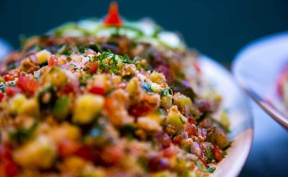 Restaurante Gourmet em Osasco (26)