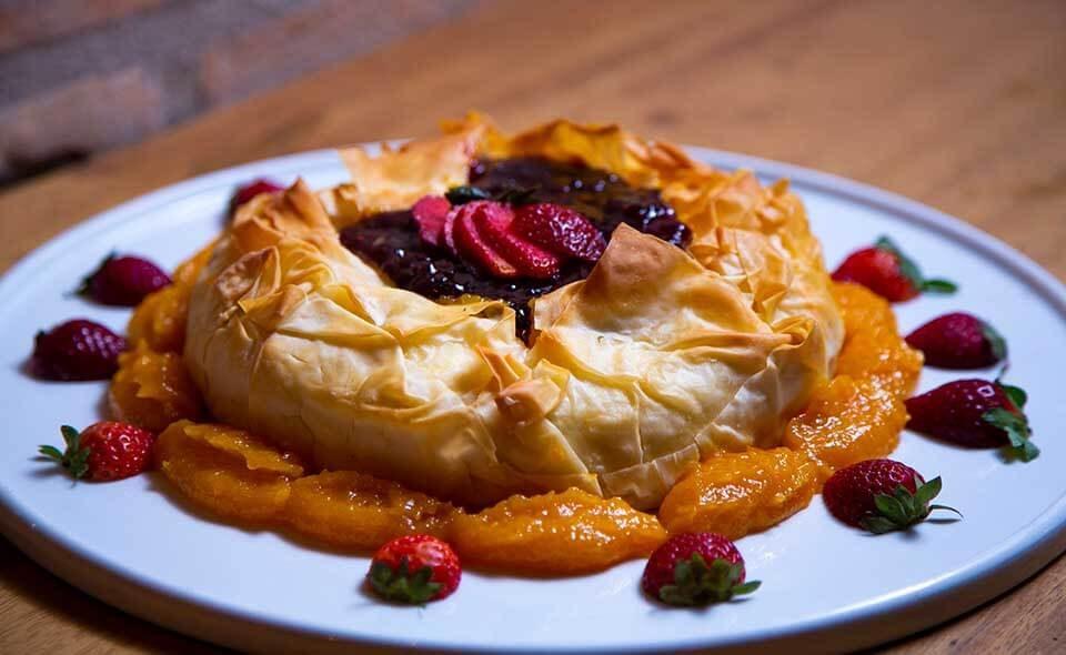 Restaurante Gourmet em Osasco (28)