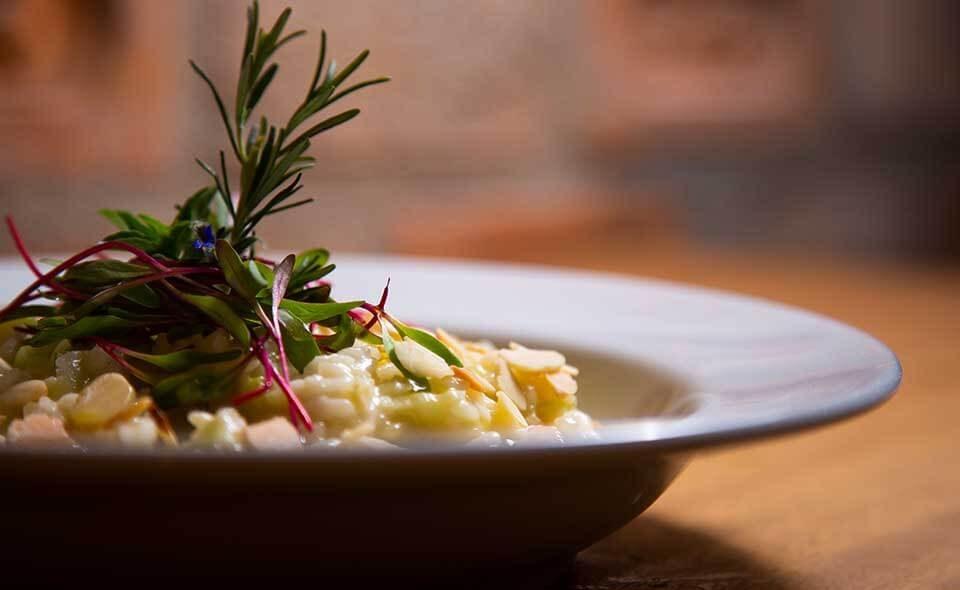 Restaurante Gourmet em Osasco (29)
