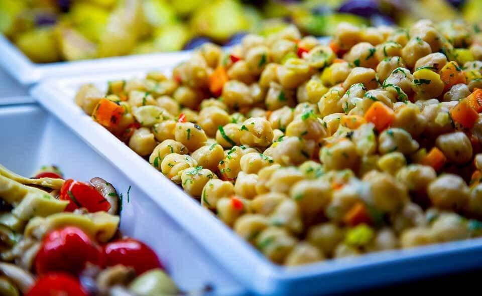 Restaurante Gourmet em Osasco (3)
