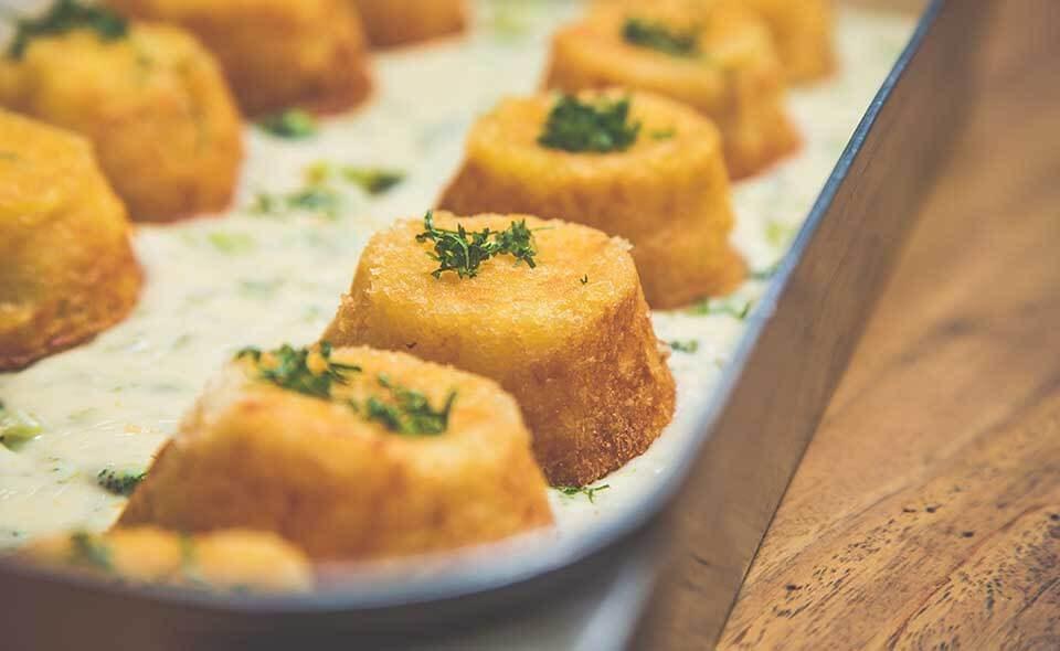 Restaurante Gourmet em Osasco (30)