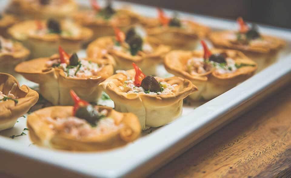 Restaurante Gourmet em Osasco (32)