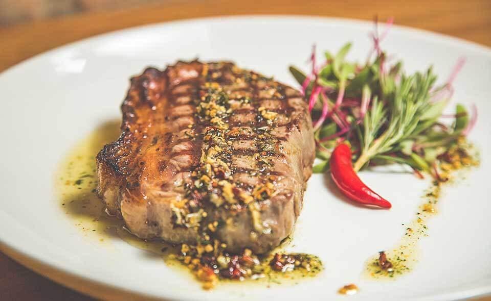 Restaurante Gourmet em Osasco (33)