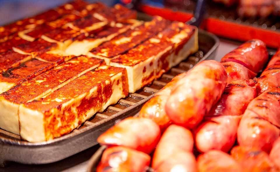 Restaurante Gourmet em Osasco (5)