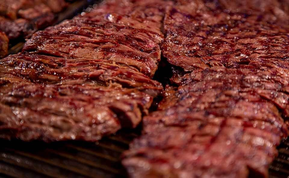 Restaurante Gourmet em Osasco (6)